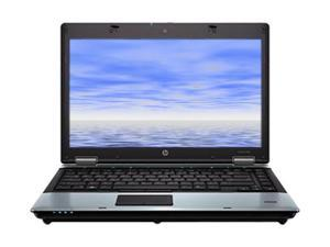 "HP ProBook 6455b(WZ237UT) AMD Phenom II Dual-Core N620 2.8G 14.0"" Windows 7 Professional 32-bit NoteBook"