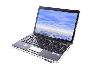 """HP Pavilion DV4-2153CL 14.1"""" Windows 7 Home Premium 64-bit Laptop"""