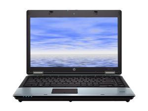 "HP ProBook 6455b (WZ309UT#ABA) AMD Phenom II Dual-Core N620(2.8GHz) 14.0"" Windows 7 Professional 64-bit Notebook"