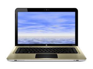 "HP DV6-3217CL AMD Athlon II Dual-Core P360 2.3GHz 15.6"" Windows 7 Home Premium 64-Bit Notebook"