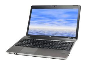 Hp Probook 4530s Drivers For Windows 10 64 Bit - usedpriority