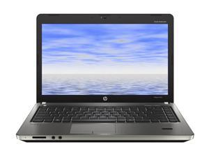 "HP ProBook 4430s (A7K02UT#ABC) Intel Core i3-2350M 2.3GHz 14"" Windows 7 Home Premium 64-Bit Notebook"