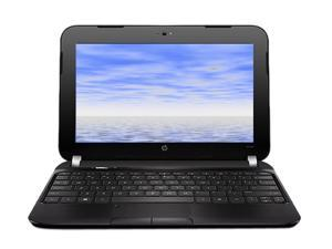 "HP Mini 1104 (A7K67UT#ABA) Black 10.1"" WSVGA Netbook"