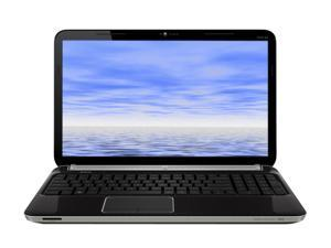 "HP Pavilion DV6-6C14NR Intel Core i5-2450M 2.5GHz 15.6"" Windows 7 Home Premium 64-Bit Notebook"
