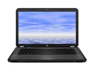 "HP G6-1D71NR 15.6"" Windows 7 Home Premium 64-Bit Notebook"