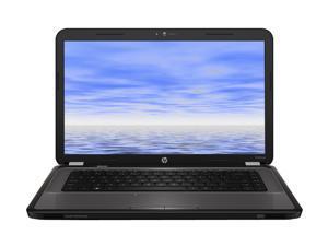"HP G6-1D71NR 15.6"" Windows 7 Home Premium 64-Bit Laptop"