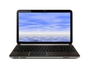 """HP Pavilion dv6-6047cl Intel Core i7-2630QM 2.00GHz 15.6"""" Windows 7 Home Premium 64-Bit Notebook"""