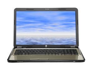 "HP Pavilion g7-1365dx 17.3"" Windows 7 Home Premium 64-Bit Laptop"