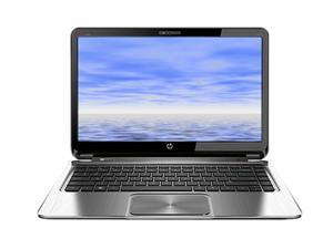 "HP ENVY Pro B8U90UT#ABA Intel Core i5 4GB Memory 320GB HDD 32GB SSD 14"" Ultrabook Windows 7 Professional 64-Bit"