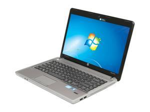 "HP ProBook 4440s (B5P35UT#ABA) Intel Core i3-3110M 2.4GHz 14.0"" Windows 7 Professional 64-Bit Notebook"