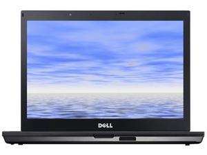 Dell E6410 Web Camera Driver Windows 7