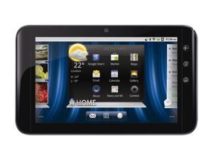 "DELL Streak 7 WiFi Only NVIDIA Tegra 2 1.00 GHz 512 MB Memory 7.0"" 800 x 480 Tablet Android 2.2 (Froyo)"