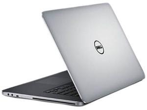 "DELL XPS 14 X14UB09790110SA Intel Core i5 4GB Memory 500GB HDD 32GB SSD 14"" Ultrabook"