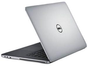 "DELL XPS 14 X14UB09790110SA Intel Core i5 4GB Memory 500GB HDD 32GB SSD 14"" Ultrabook"