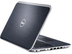 "DELL Inspiron 15Z-5523 (I552306890222SA) Intel Core i5 6GB Memory 500GB HDD 32GB SSD 15.6"" Ultrabook Windows 8 64-bit"
