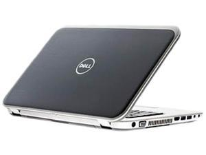 "DELL Inspiron 15Z-5523 Intel Core i7 8GB Memory 500GB HDD 32GB SSD 15.6"" Ultrabook Windows 8 64-Bit"