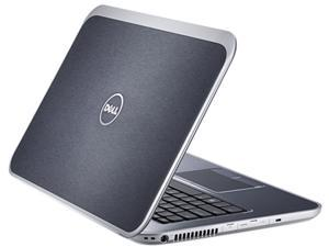 "DELL Inspiron INSP 14Z-5423 Intel Core i5 8GB Memory 500GB HDD 32GB SSD 14"" Ultrabook Windows 7 Home Premium 64-Bit"