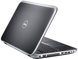 "DELL Inspiron 17R-5720-3 Intel Core i7-3632QM 2.2 GHz 17.3"" Windows 8 64-Bit Notebook"