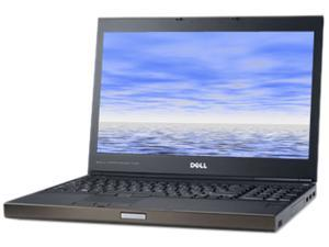 "DELL Precision M4700 Intel Core i7 3740QM (2.70GHz) 15.6"" Genuine Windows 7 Ultimate Notebook"