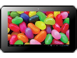 "SUPERSONIC Matrix MID SC-999 ARM Cortex 8 GB Flash Storage 9.0"" Touchscreen Tablet Android 4.2 (Jelly Bean)"
