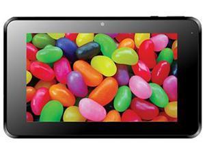 """SUPERSONIC Matrix MID SC-777 8GB 7.0"""" Tablet"""