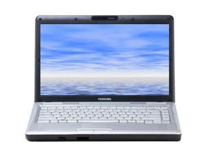 "TOSHIBA Satellite Pro L510-EZ1410 Intel Core 2 Duo T6570(2.10GHz) 14.0"" Windows 7 Professional 64-bit Notebook"