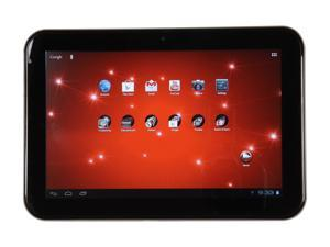 "TOSHIBA Excite 10 AT305-T32 32GB 10.1"" Tablet PC"