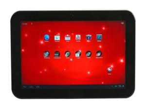 "TOSHIBA Excite 10 AT305-T64 64 GB 10.1"" Tablet PC"