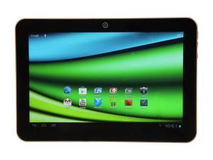 "TOSHIBA Excite 10 LE AT205-T16I 16GB 10.1"" Tablet PC"
