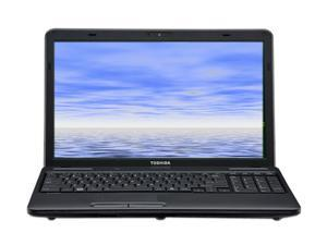 TOSHIBA SATELLITE C655D NETWORK DRIVERS