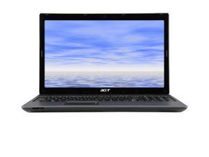 "Acer Aspire AS5250-BZ873 15.6"" Windows 7 Home Premium 64-Bit Notebook"