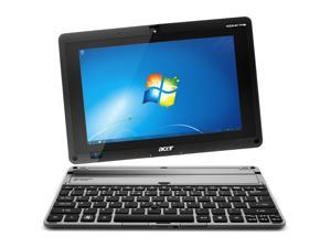 "Acer Iconia Tab W500P-BZ841 32GB 10.1"" Tablet PC"