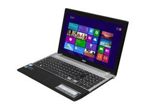 "Acer Aspire V3-571G-9686 15.6"" Windows 8 64-Bit Notebook"