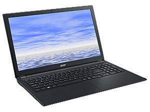 "Acer Aspire V5-571-6614 15.6"" Windows 7 Home Premium 64-Bit Laptop"