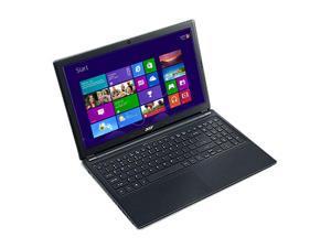 """Acer Aspire V5-571-323b4G50Makk 15.6"""" Windows 8 Notebook"""
