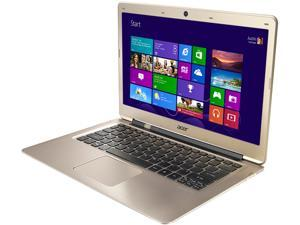 "Acer Aspire S3-391-9813 13.3"" Ultrabook"