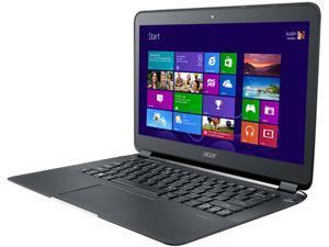 "Acer Aspire S5-391-6836 13.3"" Ultrabook"