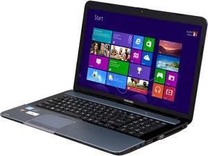 "TOSHIBA Satellite S875-S7376 Notebook Intel Core i7-3630QM 2.4GHz 17.3"" Windows 8"