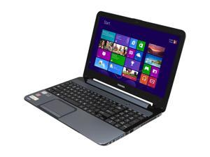 "TOSHIBA Satellite S955D-S5374 AMD A8-4555M 1.6GHz 15.6"" Windows 8 Notebook"