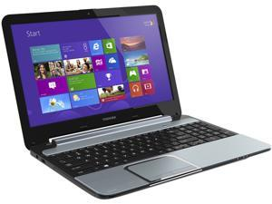 toshiba s955 s5373 weight loss