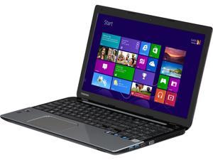 "TOSHIBA Satellite L55D-A5349 15.6"" Windows 8 Laptop"