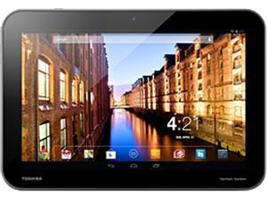"""TOSHIBA Excite Pro PDA0EU-00101Y 32GB 10.1"""" Tablet"""