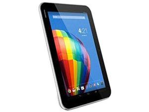 "TOSHIBA Excite Pure PDA0FU-00H008 NVIDIA Tegra 3 1GB Memory 16GB 10.1"" Touchscreen Tablet Android 4.2 (Jelly Bean)"