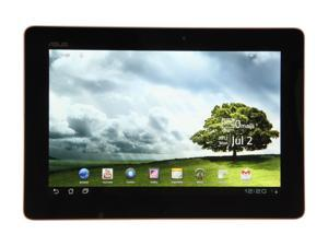 "ASUS Eee Pad Transformer Prime NVIDIA Tegra 3 1 GB Memory 32GB Flash 10.1"" Transformer Prime - Champagne Android 3.2 Honeycomb Platform (upgradable to 4.0 Ice Cream Sandwich)"