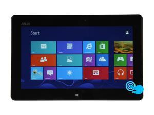 "ASUS Vivo Tab RT TF600TL-B1-GR  2GB DDR3 -32GB- 10.1"" Windows 8 RT Tablet - Gray"