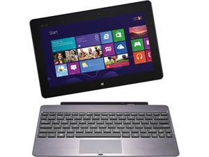 "ASUS Vivo Tab RT TF600T-B1-GR  2GB DDR3 -32GB- 10.1"" Windows 8 RT Tablet - Gray"