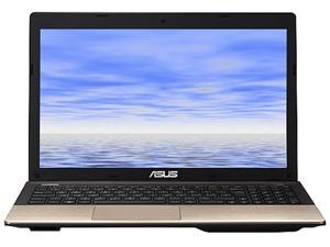 "ASUS R500A-RH51 Intel Core i5-3210M 2.5GHz 15.6"" Windows 8 64-Bit Notebook"