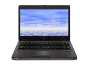 "ASUS Zenbook UX31RF-ESL6-B Intel Core i7-2667QM 1.8GHz 13.3"" Windows 7 Home Premium 64-Bit Ultrabook"