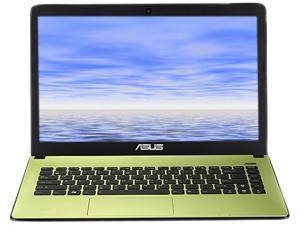 "ASUS X401ARF-BHPDN39 14.0"" Windows 8 64-bit Notebook"