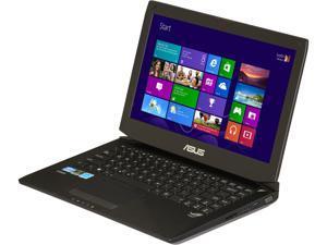 """ASUS G46VW-BHI5N43 14.0"""" Windows 8 64-Bit Laptop"""